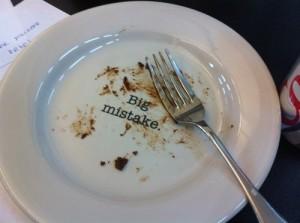 big-mistake-plate