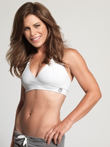 jillian-michaels-600x800
