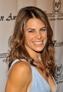 jillian-michaels-68378