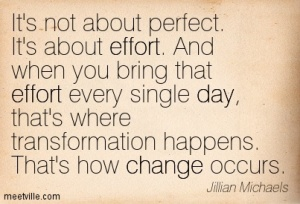 Quotation-Jillian-Michaels-motivation-motivational-inspirational-effort-day-change-inspiration-Meetville-Quotes-98902