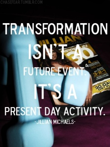 Transformation-isnt-a-future1