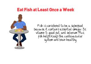 Eat-Fish-at-Least-Once-a-Week