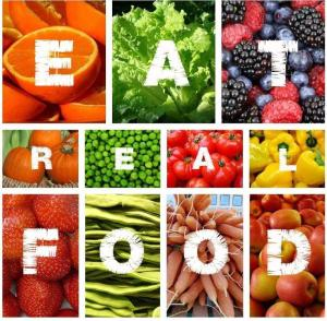 eat-real-food