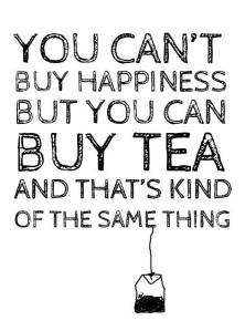 for-all-the-tea-people