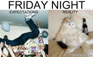 friday-night-expectation-reality-funny-lol
