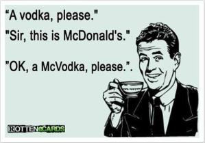 funny-pictures-vodka