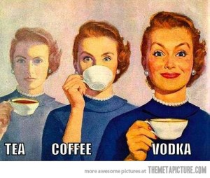 funny-tea-coffee-vodka