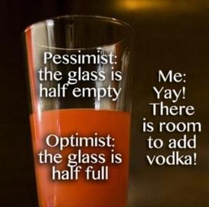 funny-vodka