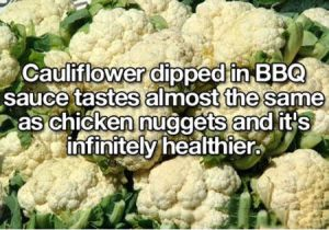 Can anyone verify this? And does anyone have a SCD bbq sauce recipe? ;-)
