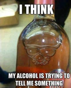 funny-alcohol-drinks