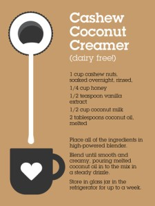 Recipes_CashewCoconutCreamer_053112_large