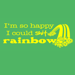 shit-rainbows-480_medium