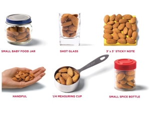 HE_Serving-Sizes-of-Almonds_s4x3_lg