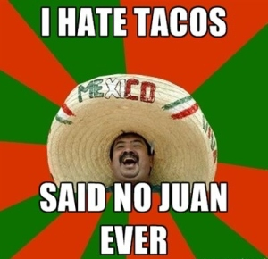 I_hate_tacos_admin0514137z6av