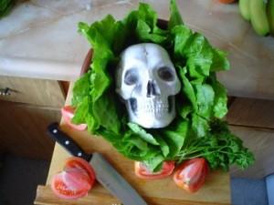 killer-lettuce1-350x263