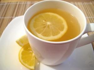 lemonandgingerinfusedhoney1