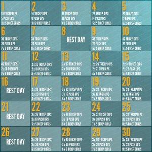 20130731145741-30-day-arm-challenge