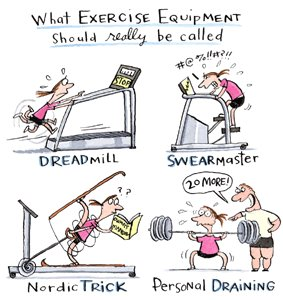 funny-exercise-images-3