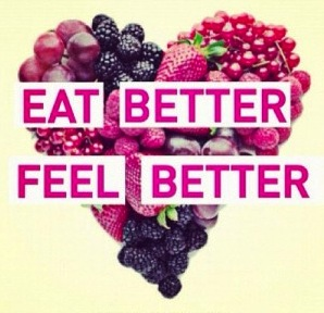 Eat-Better-Feel-Better-300x300