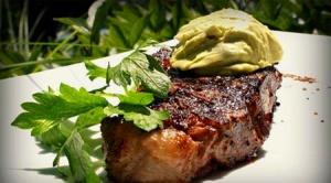 high-fat-low-carb-meal-plan-steak